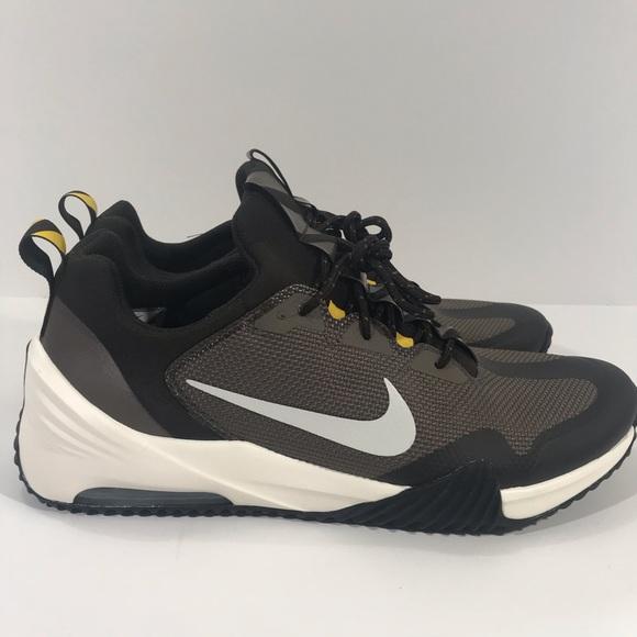 Catedral calcetines Señal  Nike Shoes | Nike Air Max Grigora Ridgerock | Poshmark